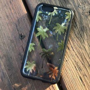 Sonix iPhone 6 Case